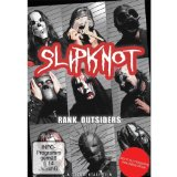 Slipknot - Rank Outsiders