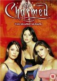 Charmed: Complete Season 2