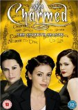 Charmed - Season 7 DVD