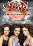Charmed - Season 8 DVD