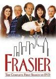 Frasier - Season 1