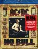 AC/DC - No Bull: The Directors Cut [Blu-ray] [1996]