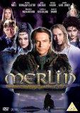 Merlin [1998] [2007]