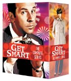 Get Smart - Complete HBO Series