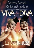 Viva La Diva - Darcey Bussell and Katherine Jenkins