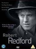 Sl: Robert Redford