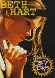 Beth Hart - 37 Days Live DVD