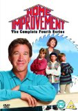 Home Improvement - Season 4 [1994]