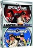 Inspector Gadget/Inspector Gadget 2 [1999]