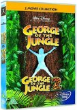 George Of The Jungle/George Of The Jungle 2 [1997]