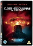 Close Encounters of the Third Kind [Collector's Edition]