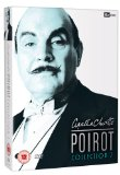 Agatha Christie's Poirot - Collection 7 [2008]