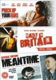 Classic Films Triple - Prick Up Your Ears/Made in Britain/Meantime [1982]