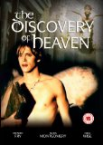 The Discovery of Heaven [2001]