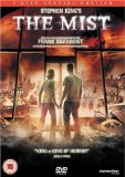 The Mist (2 Disc Edition) [2007]