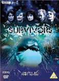 Survivors - Series 1-3 - Complete [1975]
