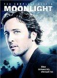 Moonlight - Series 1 - Complete [2007]