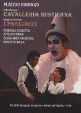 Cavalleria Rusticana/I Pagliacci [1976]