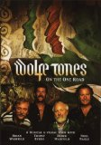 The Wolfetones - Wolfe Tones - On The One Road