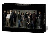 The Sopranos - Complete HBO Series - Deluxe Edition [1999]