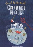 Crowded House - Farewell to the World [10th Anniversary ed.] [2006]