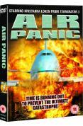 Air Panic [2001]