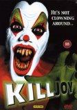 Kill Joy 1 [2007]