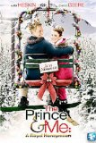 The Prince And Me 3 - A Royal Honeymoon [2008]