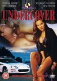 Undercover [1994] DVD