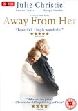 Away From Her [2007]