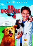 Doctor Dolittle 4 - Tail To The Chief [2008]