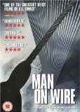 Man on Wire [2008]
