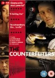 The Counterfeiters [2007]