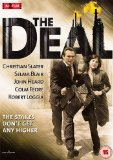 The Deal [2005]