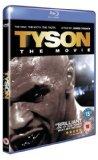 Tyson [Blu-ray] [2008]