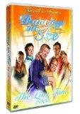Dancing On Ice Live Tour 2008
