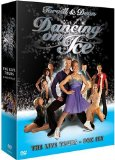 Dancing On Ice Live Tour 2007/Dancing On Ice Live Tour 2008