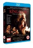 King Lear (Blu Ray) [2008] [Blu-ray]