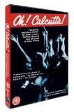 Oh Calcutta! [2006]