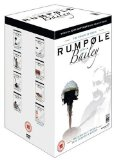 Rumpole Of The Bailey - Series 1-7 - Complete DVD