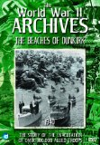 The World War 2 Archives - The Beaches Of Dunkirk