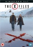 X-Files - I Want To Believe (1-Disc Edition)