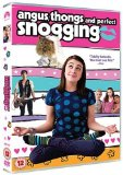 Angus, Thongs and Perfect Snogging [2008]