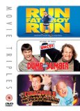 Run, Fatboy Run/Dumb And Dumber/Tenacious D In The Pick Of Destiny [1994]