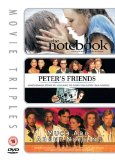 Notebook/Peter's Friends/Much Ado About Nothing [1992]