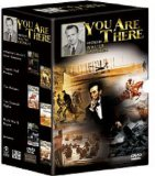 You Are There Vol.1