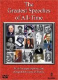The Greatest Speeches Of All Time Collection