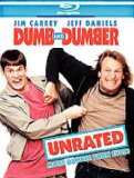 Dumb And Dumber [Blu-ray] [1994]