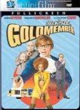 Austin Powers - Goldmember [Blu-ray] [2002]