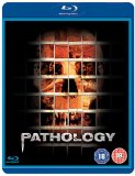 Pathology [Blu-ray] [2008]